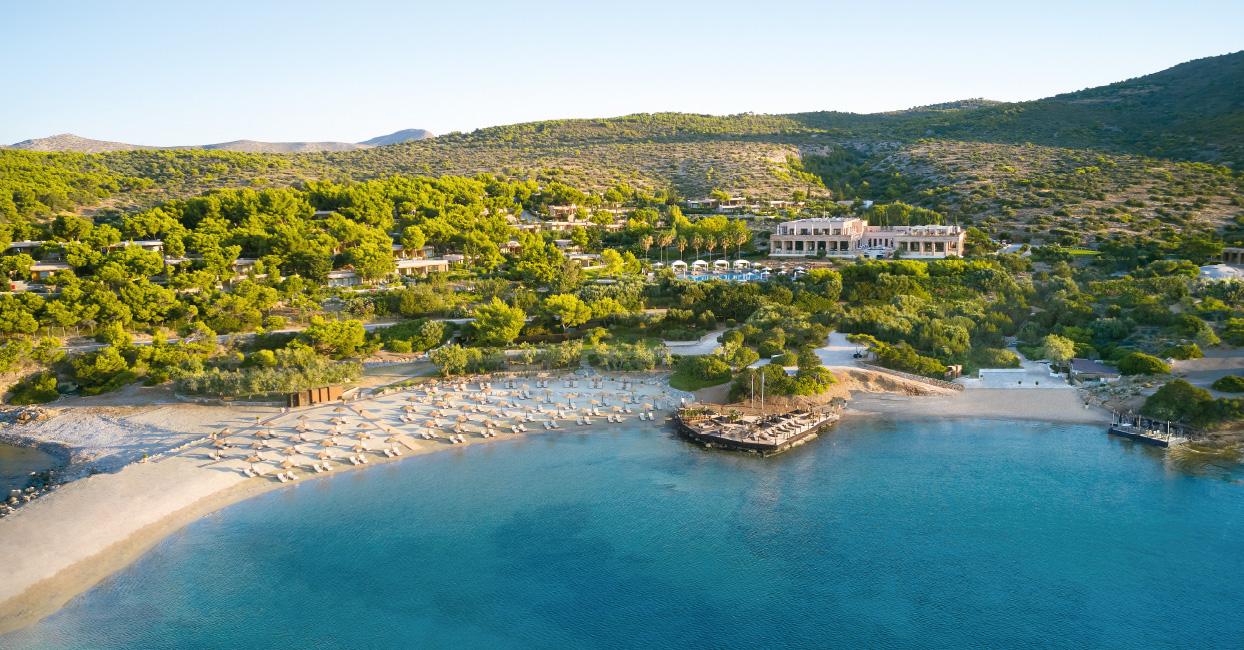 02-grecotel-cape-sounio-resort