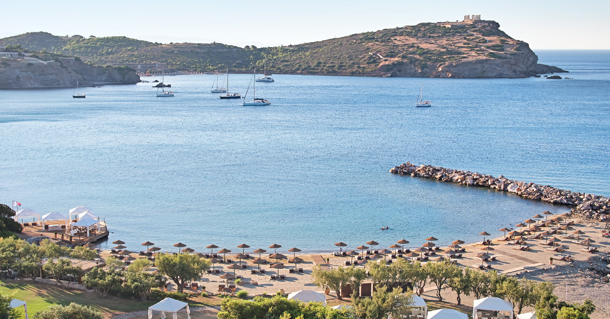 01-cape-sounio-grecotel-luxury-resort