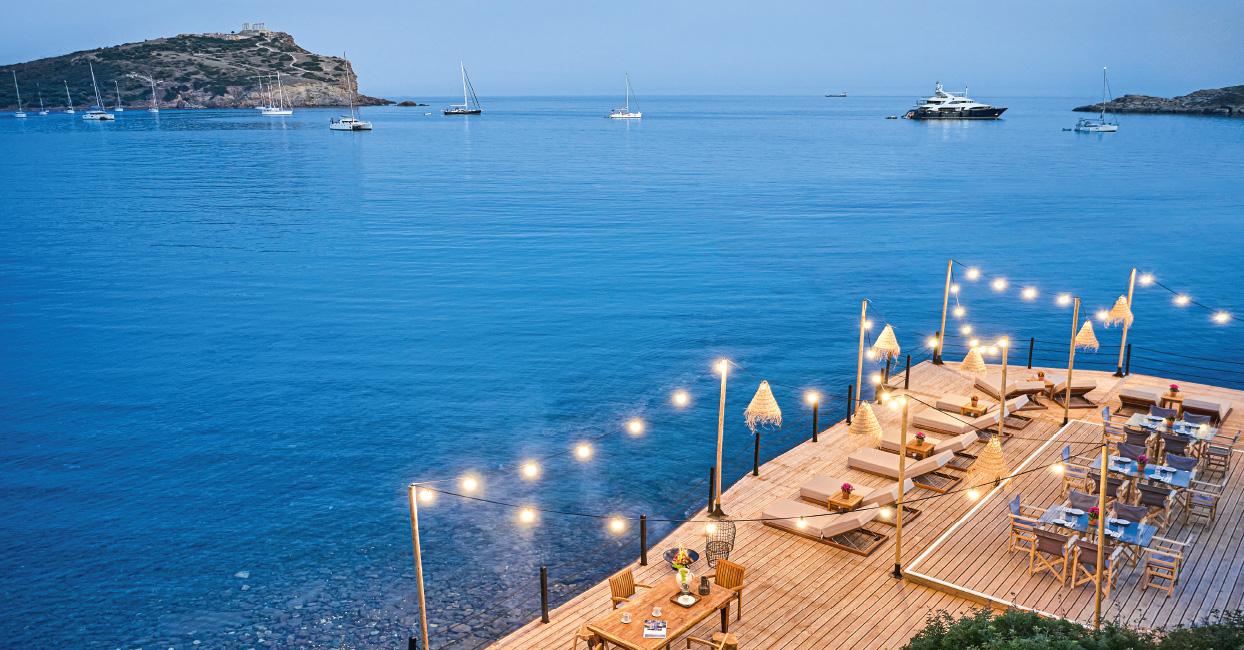 01-cape-sounio-grecotel-luxury-resort