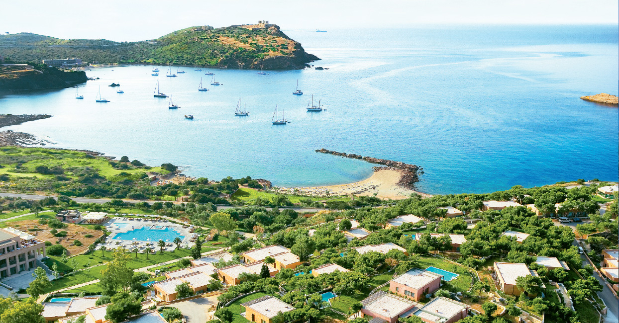 cape-sounio-grecotel-boutique-resort-in-athens -2