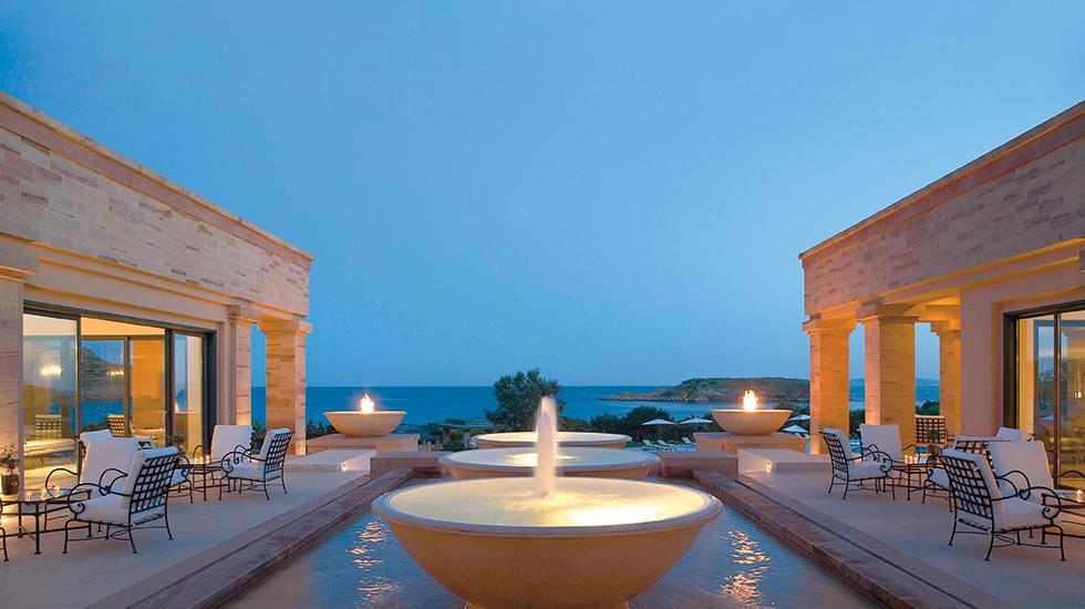 Hotels Near Athens Rouydadnews Info