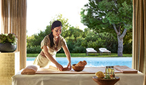 cape-sounio-spa-offer