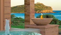 cape sounio wellness weekends