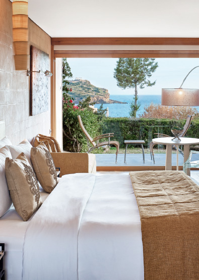 cape-sounio-deluxe-bungalow-private-pool