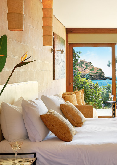 cape-sounio-deluxe-bungalow-in-athens