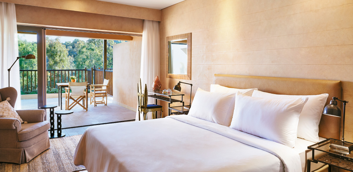 cape-sounio-family-accommodation-resort-in-athens-greece