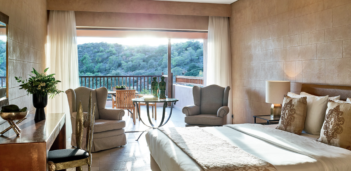 cape-sounio-family-resort-in-athens-greece