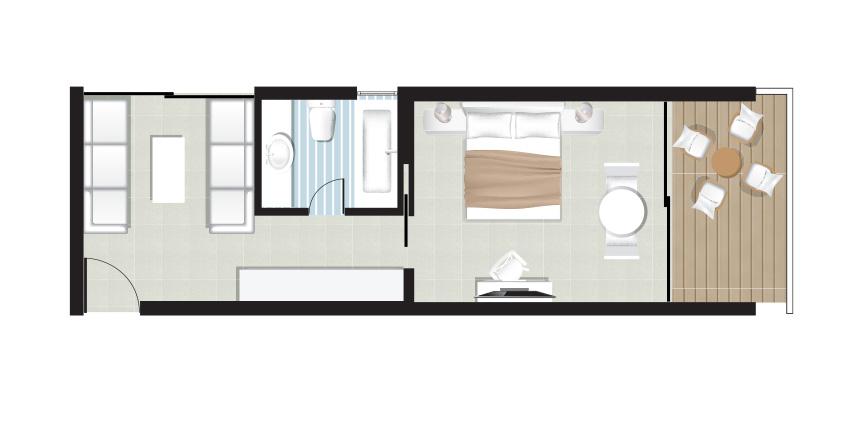 cape-sounio-family-room-floorplan