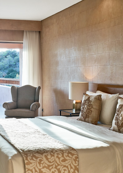 cape-sounio-family-room-in-athens-resort