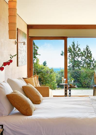 cape-sounio-superior-bungalow-accommodation