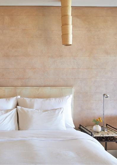 superior-bungalow-accommodation-cape-sounio