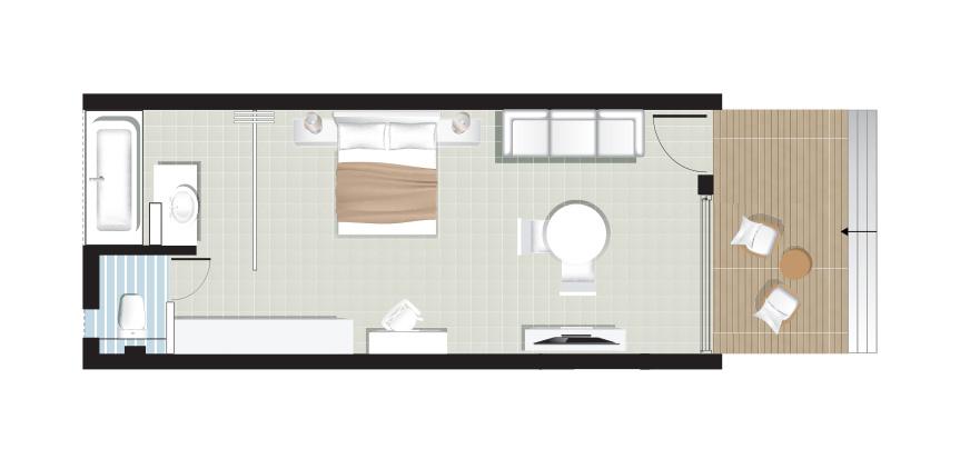 cape-sounio-superior-family-room-floorplan