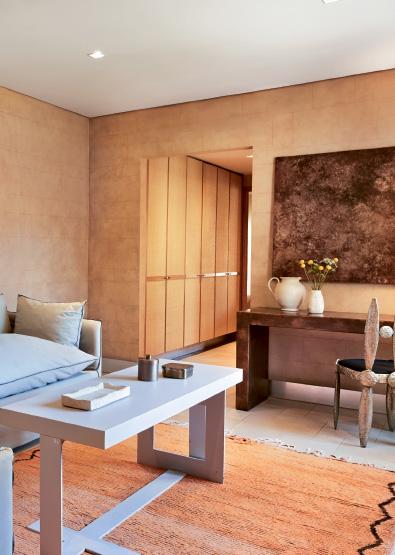 cape-sounio-superior-family-room-accommodation-attica-resort