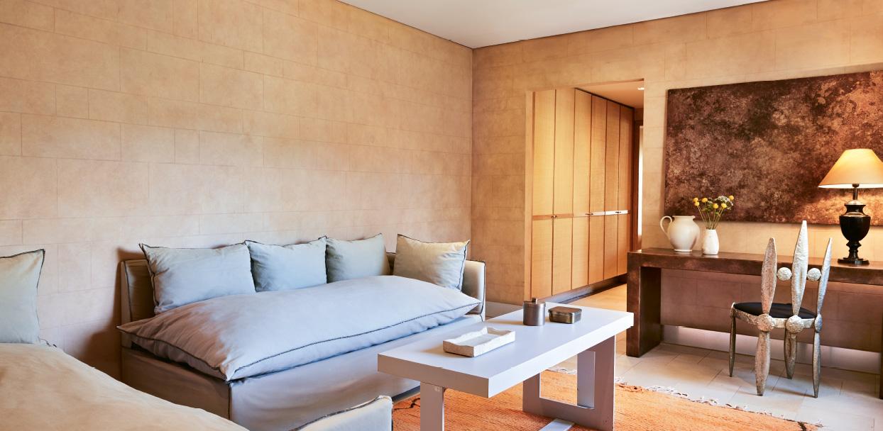 superior-family-room-in-cape-sounio-resort-attica-greece