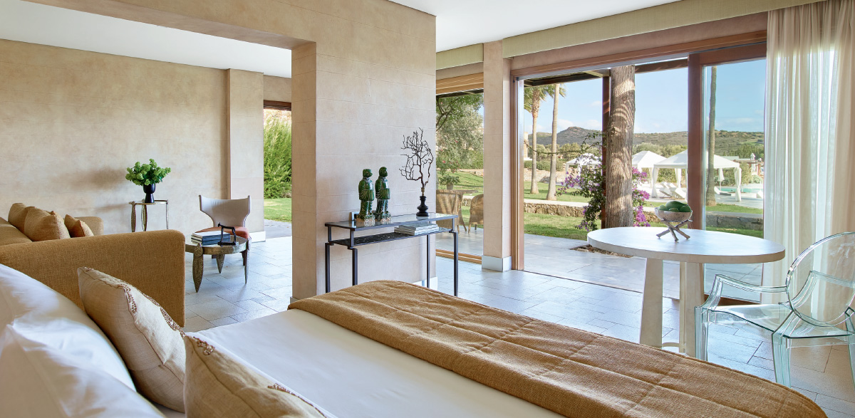 02-family-accommodation-incape-sounio-beach-resort