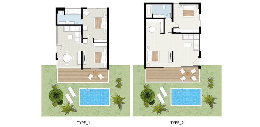 cape-sounio-deluxe-family-villa-private-pool-floorplan