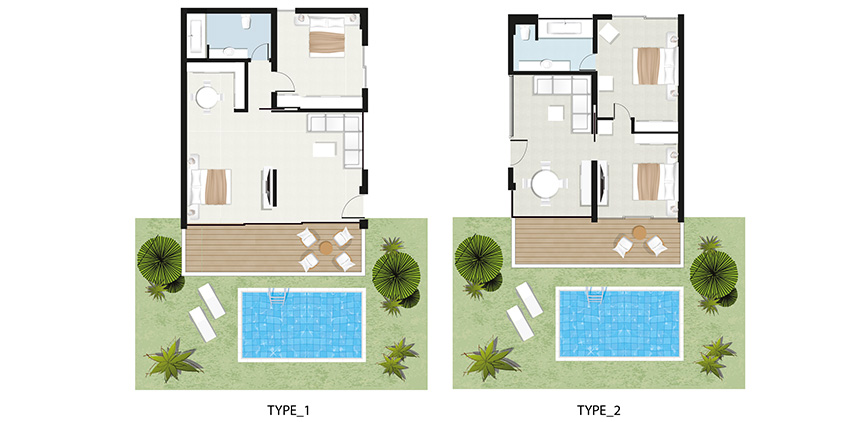 cape-sounio-dream-villa-private-pool-floorplan