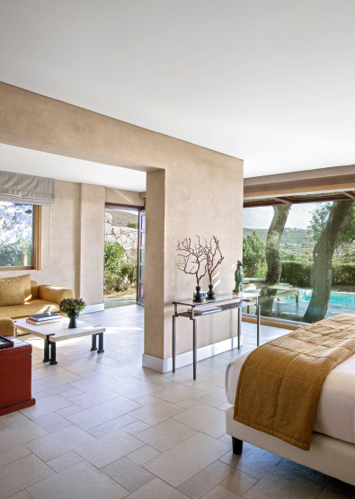 cape-sounio-dream-villa-private-pool