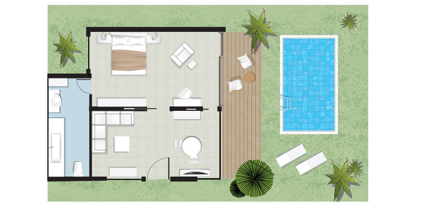 cape-sounio-honeymoon-suite-sea-view-private-pool-floorplan