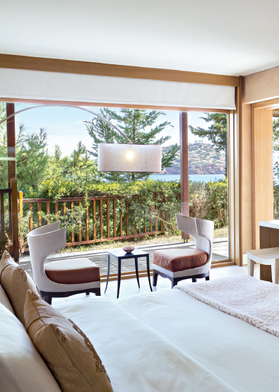cape-sounio-honeymoon-suite-sea-view-private-pool