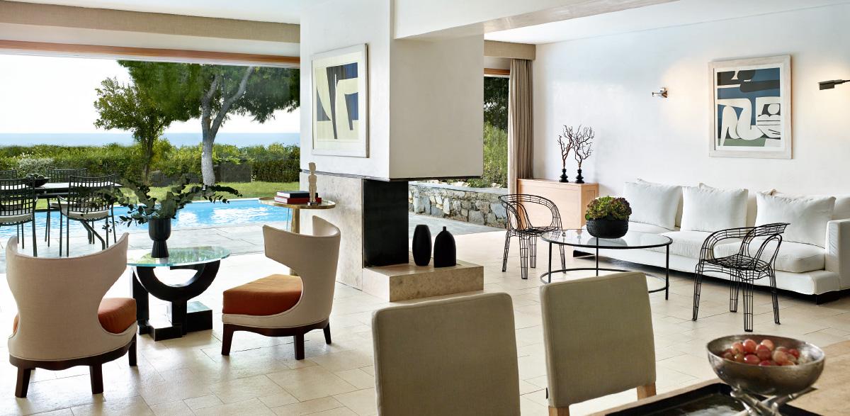 06-presidential-villa-with-private-pool-in-cape-sounio-resort-greece