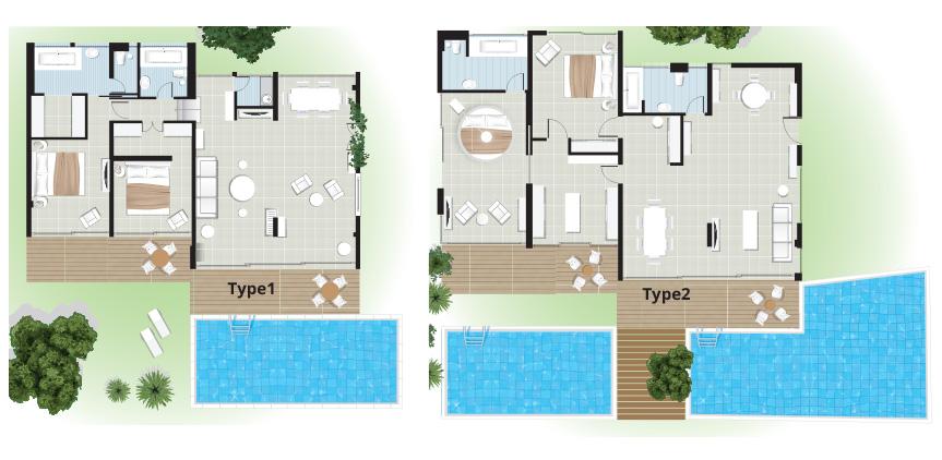 cape-sounio-presidential-villa-private-pool-floorplan