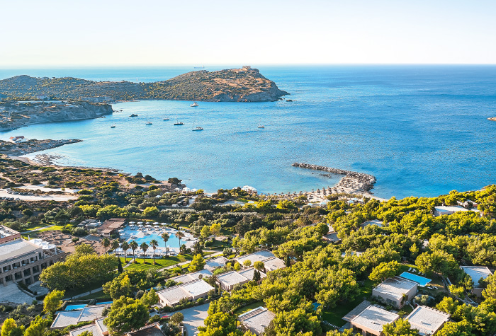 02-cape-sounio-resort-athens-riviera