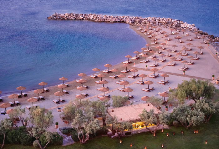05-cape-sounio-beach-resort