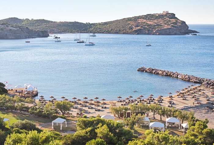 01-beach-pools-at-grecotel-cape-sounio-resort-athens