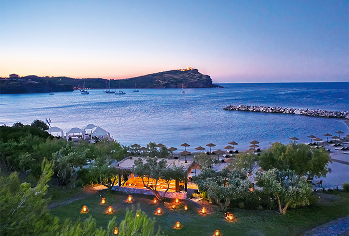 01-cape-sounio-location-in-athens-riviera
