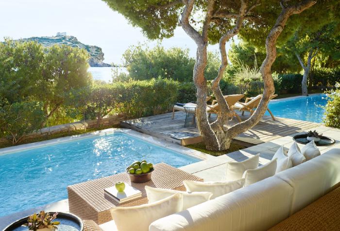 01-cape-sounio-luxury-hotel-accommodation