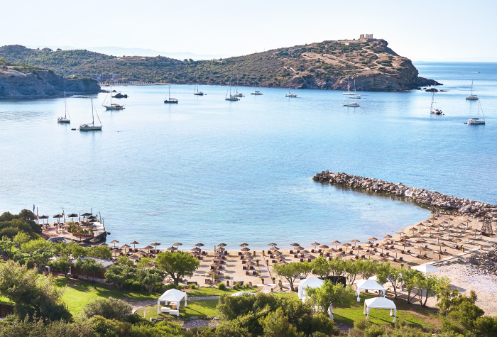01-panoramic-beach-sea-view-of-the-temple-of-poseidon-grecotel-cape-sounio-athenian-riviera