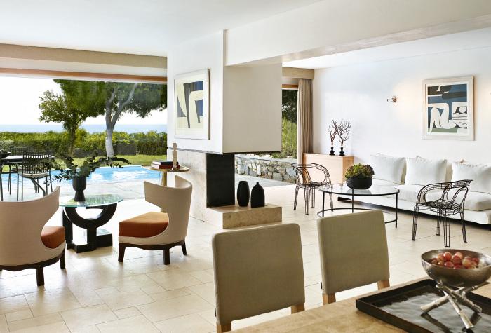 02-accommodation-in-cape-sounio-beach-resort-greece