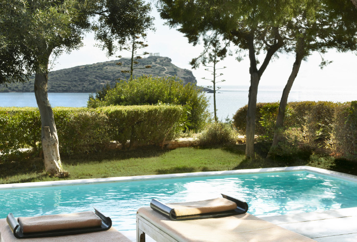 03-cape-sounio-villas-accommodation