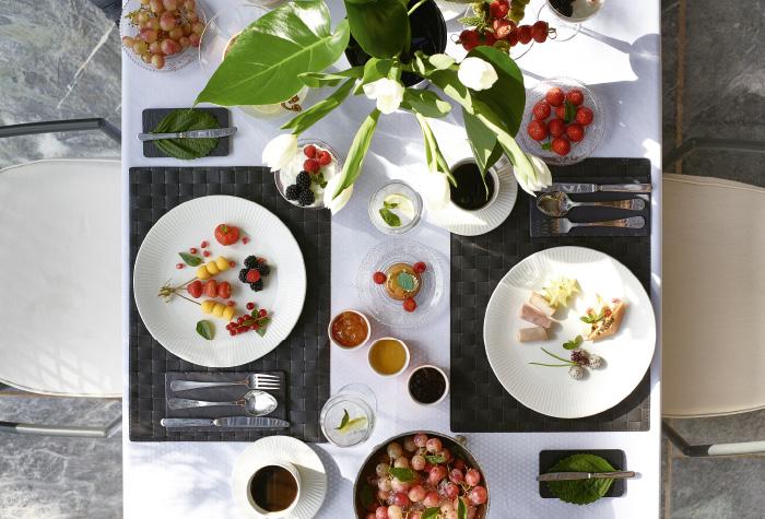 03-dining-restaurants-in-cape-sounio-resort
