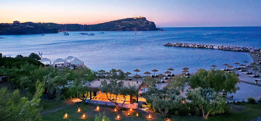 luxury-vacations-cape-sounio