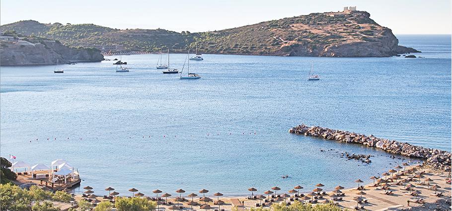 01-grecotel-cape-sounio-luxury-moments-in-greece