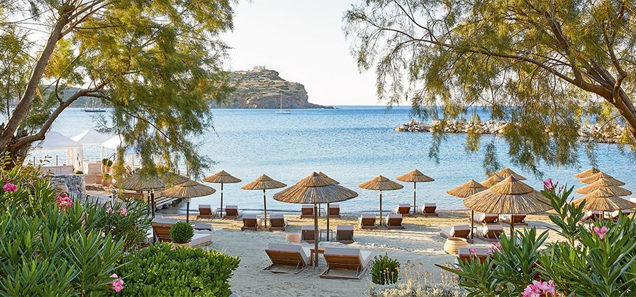 02-grecotel-cape-sounio-luxury-moments-by-the-sea