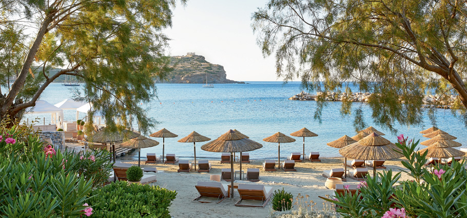 03-grecotel-cape-sounio-luxury-moments-by-the-sea