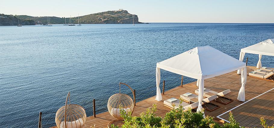 05-grecotel-cape-sounio-luxury-moments-by-the-sea