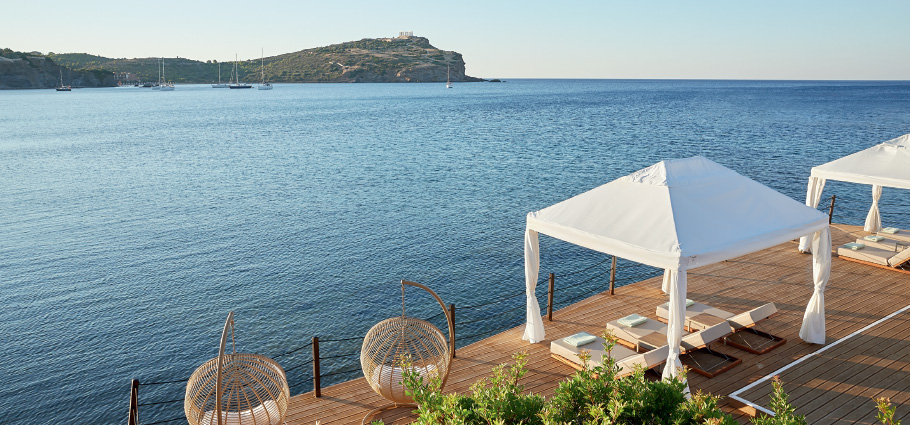 06-grecotel-cape-sounio-luxury-moments-by-the-sea