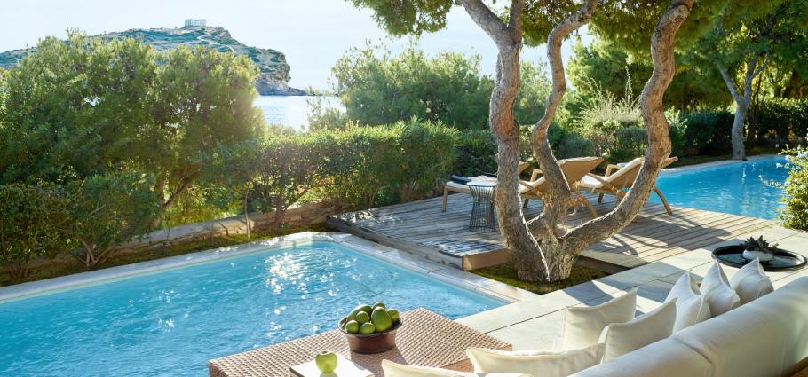 01-grecotel-cape-sounio-villas-by-the-sea