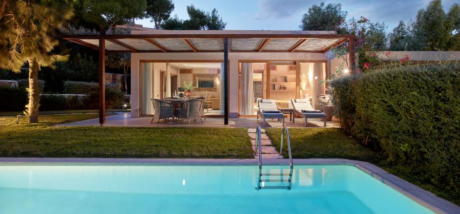 02-luxury-villas-cape-sounio-resort-athens