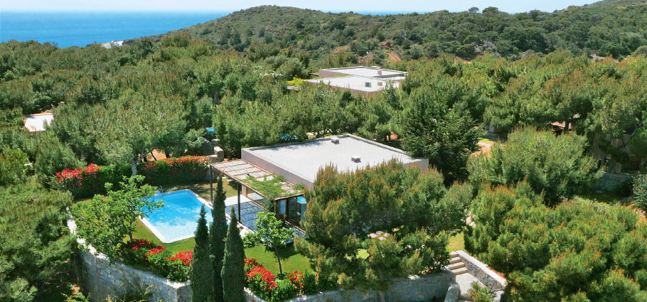05-private-villas-cape-sounio