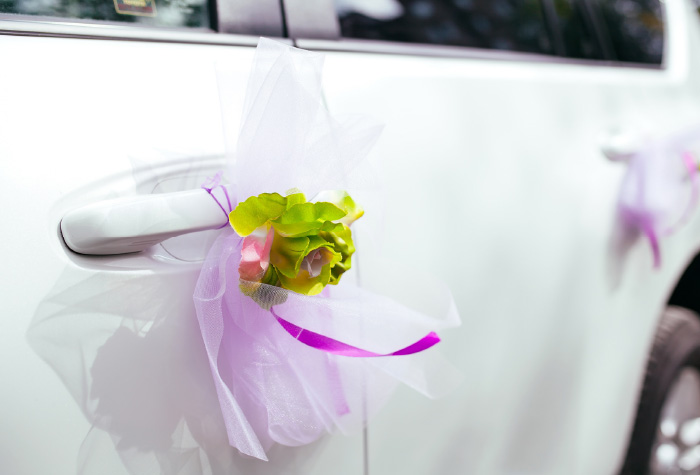 04-honeymoonservices-in-cape-sounio-wedding-resort