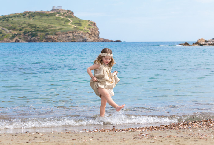 04-explore-the-shore-kids-activities-in-cape-sounio