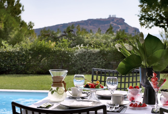 04-in-room-dining-cape-sounio-resort