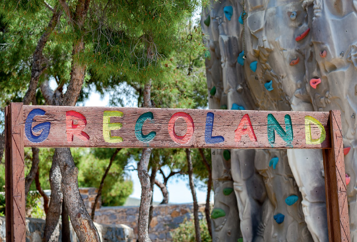 grecoland-kids-activities-in-cape-sounio-resort