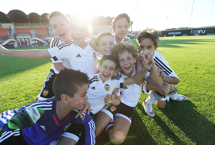 kids-summer-camp-soccer-school-in-cape-sounio-boutique-resort