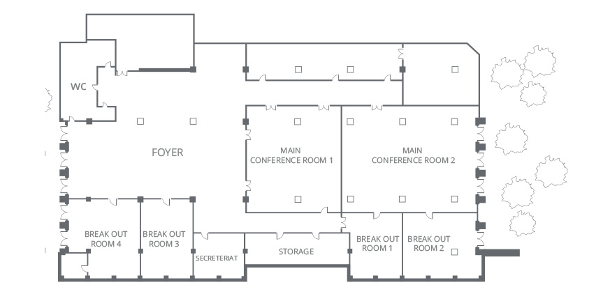 cape-sounio-meetings-conference-floorplan